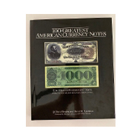 Currency Books